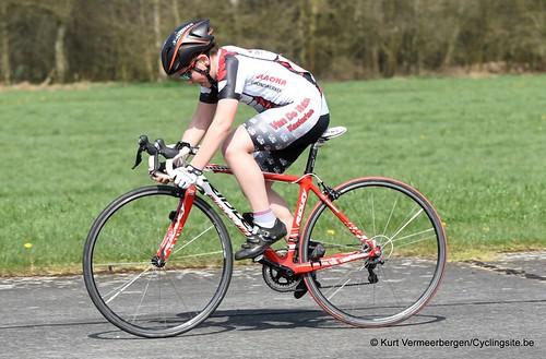 PK Antwerpen tijdrijden 2015 (103)