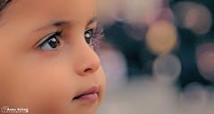 نٌعم مٱ زٱل هنٌٱك بّصِيّصِ أمل يّسًكنٌنٌيّ (المصور أنس الحاج) Tags: boy portrait child عين عيون امل أمل أطفال براءة انسانية