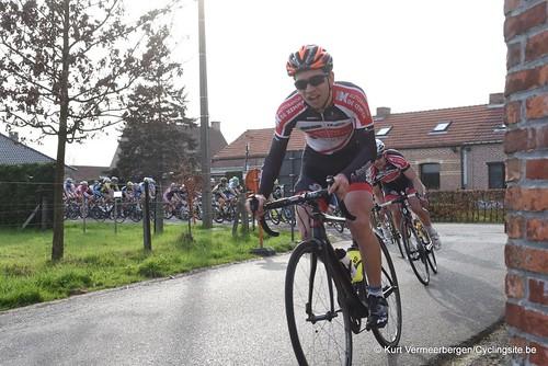 Heist Zonderschot 100415 (226)