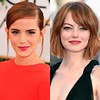 EMMA STONE REPLACES EMMA WATSON  Actress might be reunited with her past co-star Ryan Gosling in musical La La Land  Emma Stone is replacing EMMA WATSON in upcoming musical La La Land, the latest from Whiplashdirector Damien Chazelle.  A love letter to Lo
