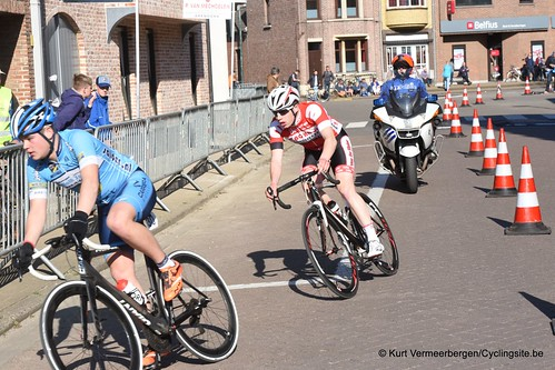 1000 euro race (378)