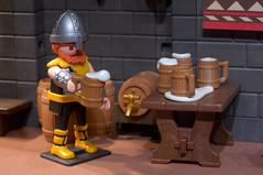 FrioNorte0103 (Argand06) Tags: historias vikingos cruzadas