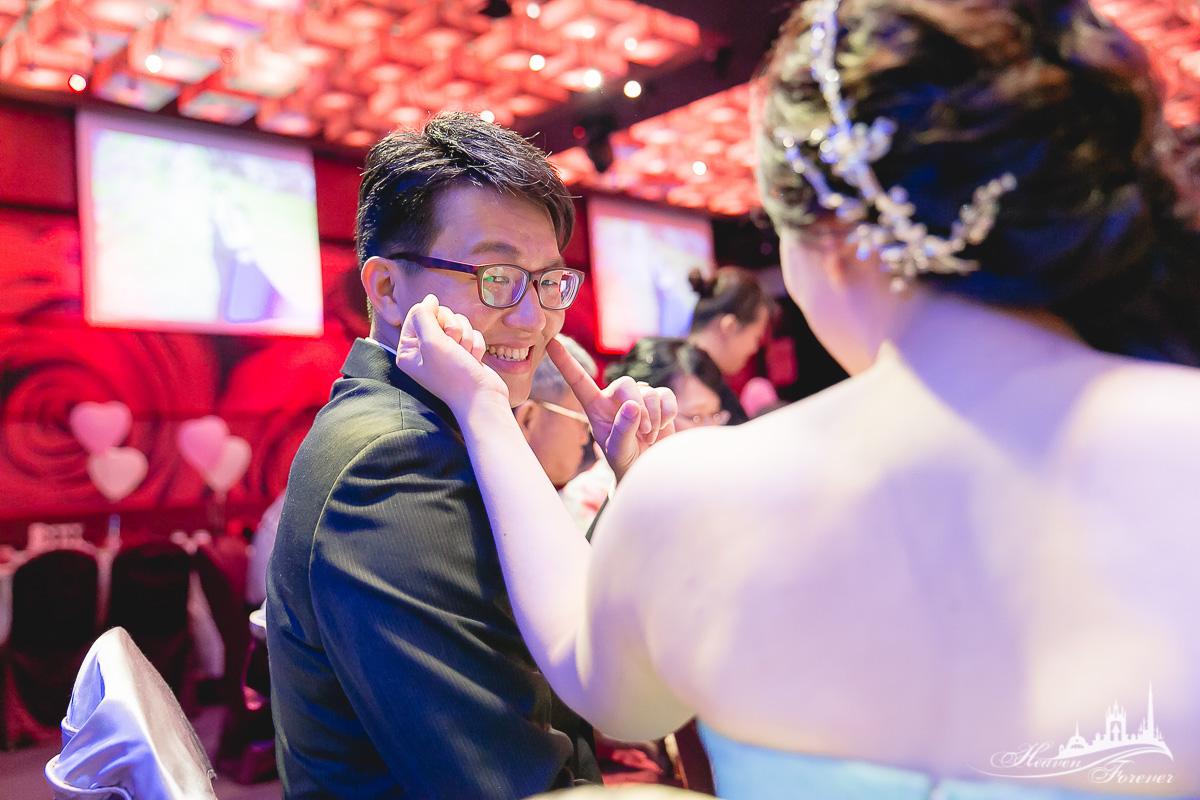 婚禮記錄 文定 午宴@新天地宴會館_0100.jpg