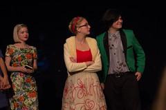 SCTG Prairie Girls Show 1-220