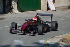 _DSC_0121 (Umbrella_Corp_06500) Tags: sun riviera cte voiture course prototype formule1 menton voitures courses chrono comptition