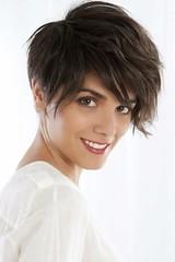 20+ Perfekte Pixie Haircut Stil fr junge Frauen (scarletconnor) Tags: haircut pixie junge frauen fr stil perfekte