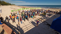 hands across the sand 2016 - 5210258 (liam.jon_d) Tags: beach marine rally protest australian australia event oil waters sa bp southaustralia glenelg gab foreshore alliance oilspill tws bight britishpetroleum wildernesssociety marinesanctuary joinhands greataustralianbight seashepherd thealliance southaustralian beyondpetroleum billdoyle thewildernesssociety handsacrossthesand twssa oilfreeseas oilspillsr4eva twspeopleimset rallyingimset twsimset fightforthebight greataustralianbightalliance