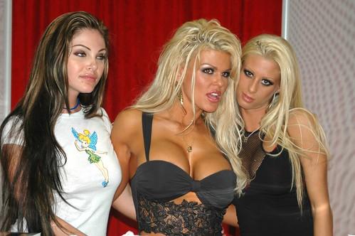 Khloe kardashian nude sex