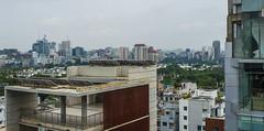 Dhaka (ASaber91) Tags: city dhaka bangladesh banani gulshan
