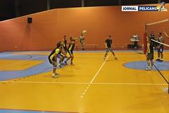 RJ008-20160428JP (jornalpelicano) Tags: jogo amistoso vlei efomm esportivo equipes ciaga