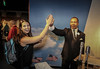 FX0A8984_JIM-NORRENA_2016 (ACT OUT Photography) Tags: waxmuseum madametussauds upandout upout jimnorrena gilpadia margaritacocktailcompetition
