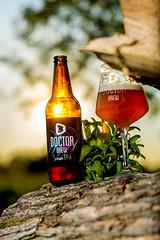 DSC_7859 (vermut22) Tags: beer bottle beers brewery birra piwo biere beerme beertime browar butelka