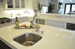 DSLR Kitchen 03