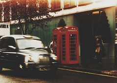Walking Around In London (Peter Tatsis) Tags: city travel blue autumn england sky black cold building london english clouds dark polaroid photography design scenery sad jean jazz style exhibit pale retro romantic huf mustache dope boho perfection londoncity tumblr tumblrboy palegrunge