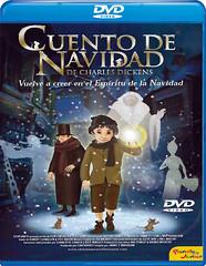 01- Cuento De Navidad De Charles Dickens (CENTURYON1) Tags: de navidad cuento charles dickens