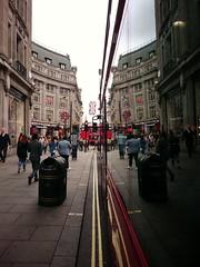 #shutup_london #thisislondon #londoncity #londonlifeinc #london #uk #londoninfocus #londonforyou #igerslondon #igersuk #london_enthusiast #shootermag_uk #shootermag #jj_mobilephotography #sony #challengexperia #xperia #xperiaz3 #mobilephotography #mobile (ugurv) Tags: uk london mobile sony londoncity thisislondon mobilephotography ampt xperia igerslondon igersuk shootermag shootermaguk jjmobilephotography xperiaz3 londonforyou londonenthusiast shutuplondon challengexperia londonlifeinc londoninfocus