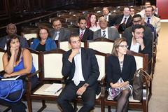 9C0A2587 (Tribunal de Justia do Estado de So Paulo) Tags: calas pereira uninove corregedor tjsp visitamonitorada