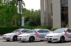 D.C. Metropolitan Police Department (10-42Adam) Tags: chevrolet washingtondc 911 police chevy impala lawenforcement policecars mpdc chevroletimpala policevehicles dcmetropolitanpolice