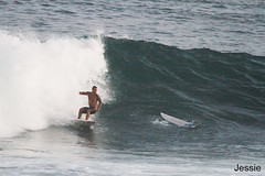 rc0002 (bali surfing camp) Tags: bali surfing surfreport bingin surfguiding 24052016