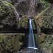 Waterfall_Levada Nova