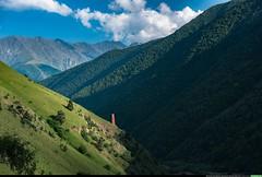 10317626_968984056483024_3122468936591520454_o (Sulkhan Bordzgor) Tags: chu ital chechnya