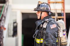 American Firefighter (Thomas Hawk) Tags: sanfrancisco california usa america fire unitedstates unitedstatesofamerica fireman mission firemen missiondistrict sffd firefighter spotnews fav10 sanfranciscofiredepartment