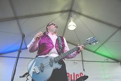 ThePolkaholics-060316-8024 (PolkaSceneZine) Tags: show pink music chicago festival rock musicians outside outdoors glasses concert punk outdoor live performance band polka vests fest lincolnsquare maifest pinkshoes bowties lookingood mayfest polkaholics 060316 guitarbassdrums thepolkaholics polkaholic threeguyswhorock photosbyverag polkascenezinecom photosbyveragavrilovic polkascenezinephotography soundingood june32016