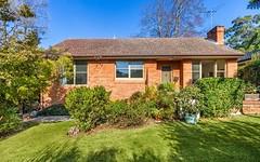 19 Trebor Road, Pennant Hills NSW