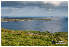 20160525_Ireland_DSC0449 (derekcleggv4) Tags: uk ireland sea summer seascape landscape connemara northernireland clifden countygalway skyroad