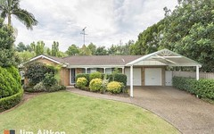 7 Brechin Close, Emu Plains NSW