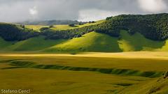 (SILK61) Tags: italia it umbria norcia