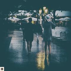 06bb2016 (photo & life) Tags: street square women streetphotography casino squareformat badenbaden allemagne fujinon jfl x100 23mm squarephotography fujifilmfinepixx100 humanistphotography lecasinokurhaus