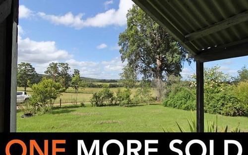 137 Hughes Access, Collombatti NSW