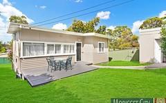 8 Mulloka Rd, Mirrabooka NSW