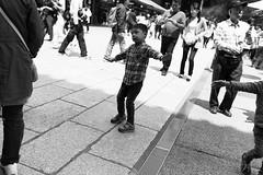 Senso-ji Temple, Asakusa, Tokyo (fabiolug) Tags: street leica boy people blackandwhite bw monochrome japan 35mm japanese tokyo blackwhite kid hands asia child streetphotography rangefinder summicron monochrom asakusa biancoenero sensojitemple leica35mm leicam 35mmsummicronasph leicasummicron summicron35mmf2asph 35mmf2summicronasph summicronm35mmf2asph mmonochrom leicammonochrom leicamonochrom