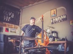 20160612-P6120815 (nudiehead) Tags: musician irish bass olympus irishmusic bandpractice bassplayer sacramentobands micro43 whiskeyandstitches olympusepl3 norcalmusic sacramentomusician