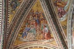 Duomo di Orvieto_27