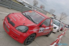 Rally Cross_Slovakiaring_66