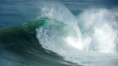 4974GLR (Rafael Gonzlez de Riancho (Lunada) / Rafa Rianch) Tags: mer water waves vague olas ondas