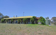 163 Crown Station Road, Capertee NSW