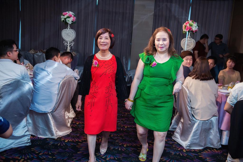 台中兆品酒店-台北婚攝-467
