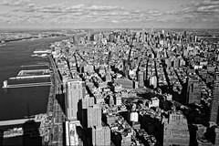 20151219-0350_DxO_DxO-01.jpg (Michel Delfeld) Tags: voyage ny newyork us newjersey jerseycity manhattan amrique etatsunis tatsunis