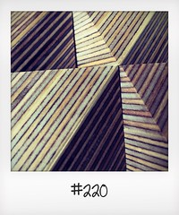 """#DailyPolaroid of 5-5-16 #220 • <a style=""""font-size:0.8em;"""" href=""""http://www.flickr.com/photos/47939785@N05/28052719535/"""" target=""""_blank"""">View on Flickr</a>"""