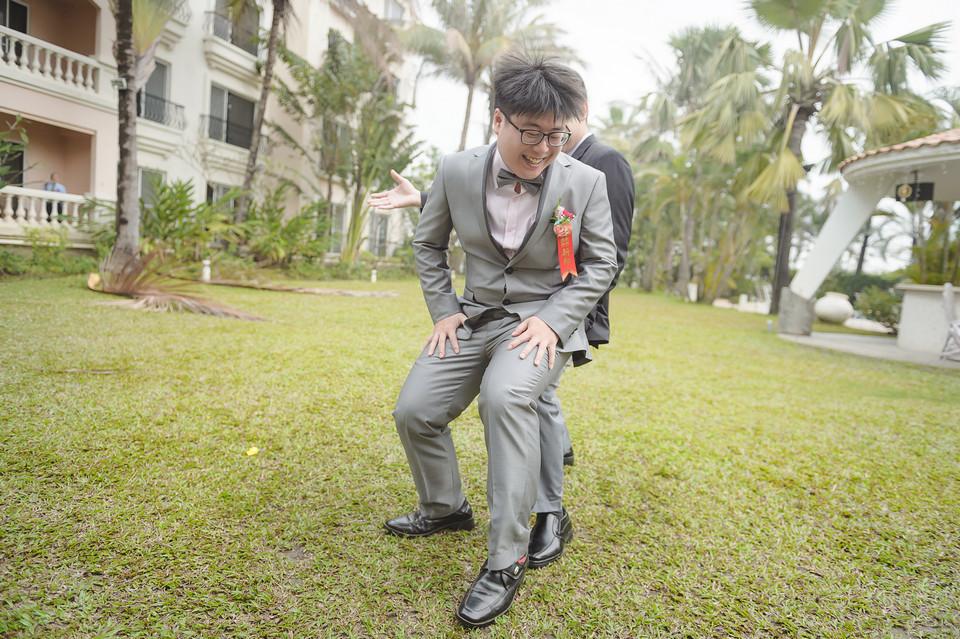 婚禮攝影-台南台南商務會館戶外婚禮-0015