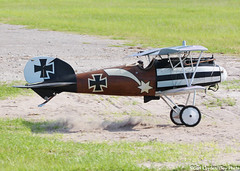 TopGun_2016_day5-121 (ClayPhotoNL) Tags: plane model sale rc fte