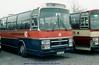 Shamrock & Rambler 3047 821030 NEC [jg] (maljoe) Tags: nbc nationalbuscompany shamrockrambler