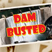 Dam Busted: Palestinian Lie Exposed