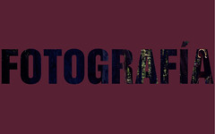 Web (Sergio Quatraro) Tags: sergio es tiempo fotografía estiempo quatraro estiempocomar