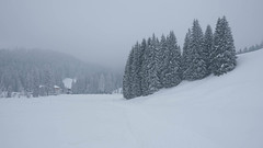 Spitzingsee (WrldVoyagr) Tags: winter snow germany bayern bavaria schliersee spitzingsee