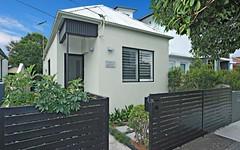27 Robinson Street, Eastlakes NSW